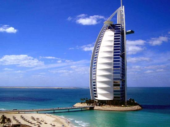 Image result for burj al arab