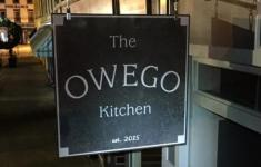 15 Great The Owego Kitchen That Look Elegant And Attractive