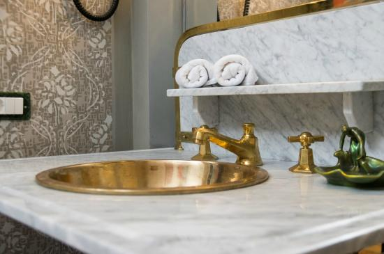 antique marble sink picture of vila