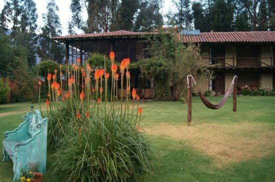 The Green House Peru UPDATED 2017 Prices Amp BampB Reviews