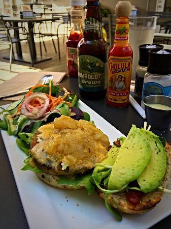 Green Bar Kitchen Fort Lauderdale Tripadvisor