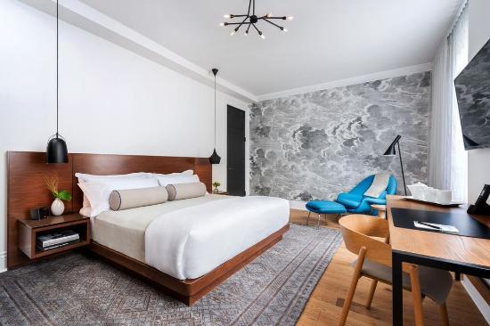 Bedroom Furniture Kitchener Ontario Psoriasisguru Com