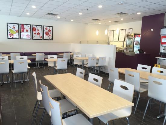 Omoni Grill Carmel Restaurant Reviews Phone Number