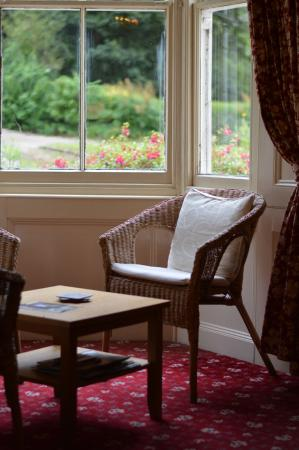 The Lambsquay House Hotel Forest Of Dean Reviews