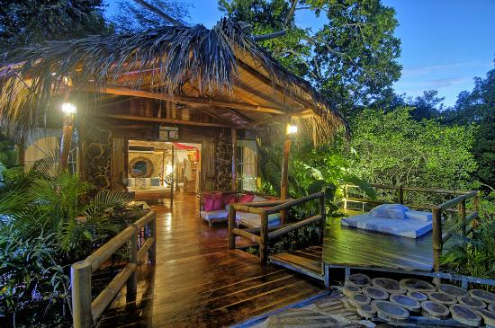Ocho Artisan Bungalows Updated 2019 Prices Amp Hotel