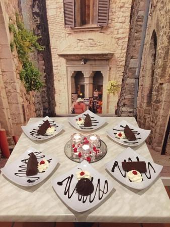 Wedding Italy Orvieto