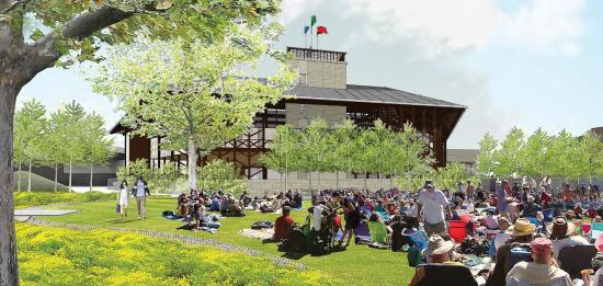 Utah Shakespeare Festival Cedar City Top Tips Before
