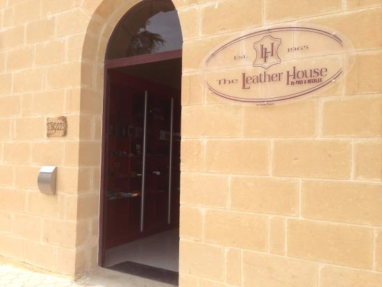Gharb Pictures Traveller Photos Of Gharb Island Of Gozo