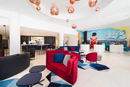 De 10 Bedste Hoteltilbud I Marseille TripAdvisor