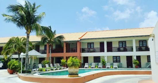 Aruba Quality Apartments Amp Suites UPDATED 2017 Apartment