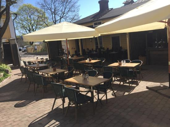 restaurant el patio el patio