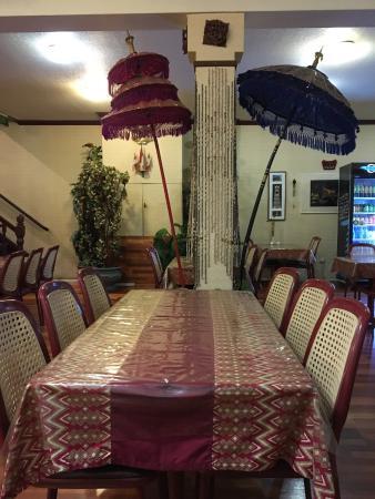 Indonesia Indah Restaurant Perth Perth Cbd Restaurant Reviews Photos Phone Number Tripadvisor