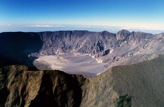 Great Organised Trip To Mt Tambora Review Of Visit Tambora Bima Indonesia Tripadvisor