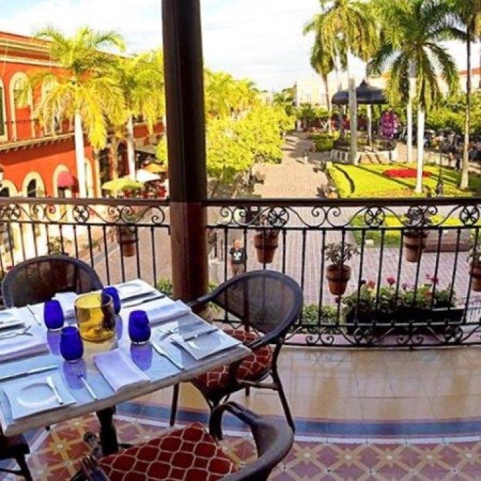 Tradicional - Opiniones sobre Casa 46, Mazatlán, México - Comentarios -  Tripadvisor