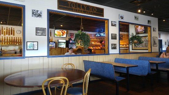 Free Online Games Restaurant Serving