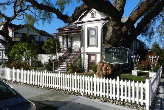 The 10 Best Santa Clara Hotel Deals Apr 2017 TripAdvisor