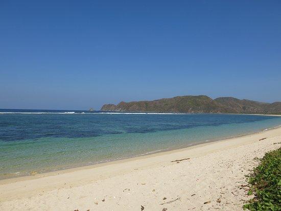 The 10 Best Lombok Beaches With Photos Tripadvisor