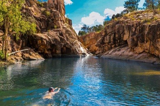 Image result for Kakadu National Park