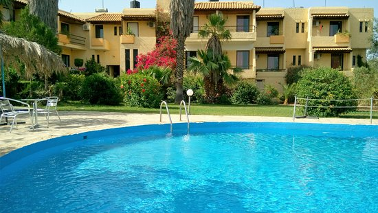 MINOAS HOTEL 2* (Амудара) - отзывы, фото и сравнение цен ...