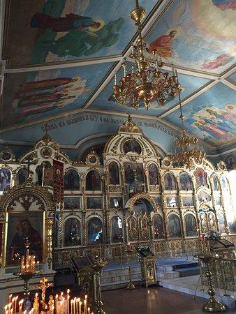Свято-Николо-Казанский собор, Омск - Tripadvisor