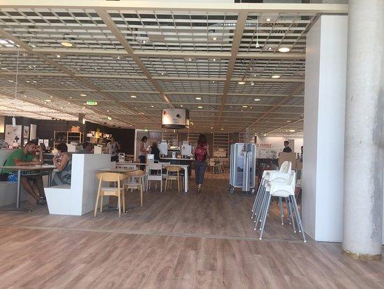 Ikea Salzburg Restaurant Reviews Photos Phone Number