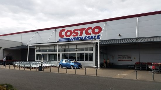 Costco, Derby - Restaurant Reviews, Phone Number & Photos ... on Costco Number id=41516