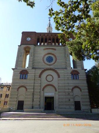 Chiesa del Sacro Cuore e San Giacomo (Génova) - 2020 Qué saber ...