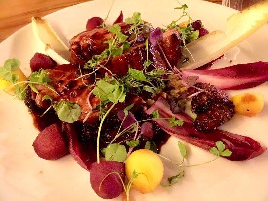 Dinner Restaurants South Yarra