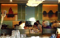 Top Saigon Kitchen Surprise That You Will Like Them Instantly