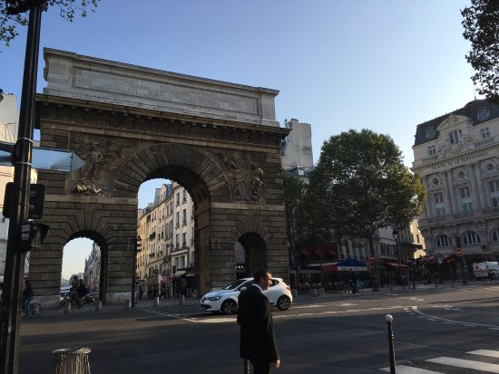 10th arrondissement paris 2019 all you need to know before you go with photos tripadvisor