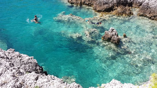 Image result for Cala Matana
