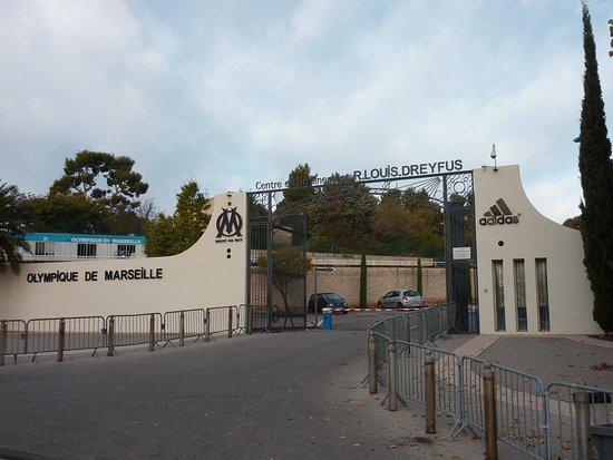 Hotel Ibis Budget Marseille La Valentine Marsilya Fransa