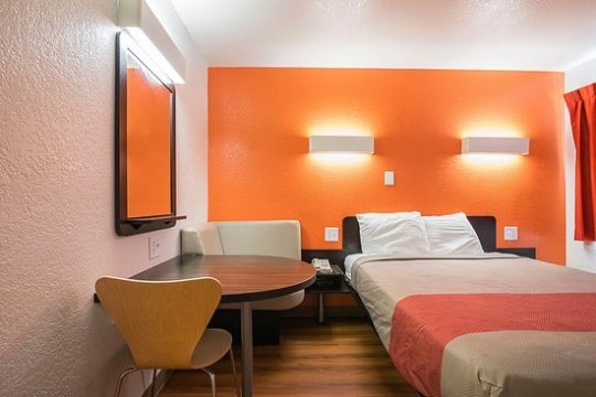 MOTEL 6 BIRMINGHAM  BESSEMER   UPDATED 2018 Prices   Reviews  AL     All photos  33  33