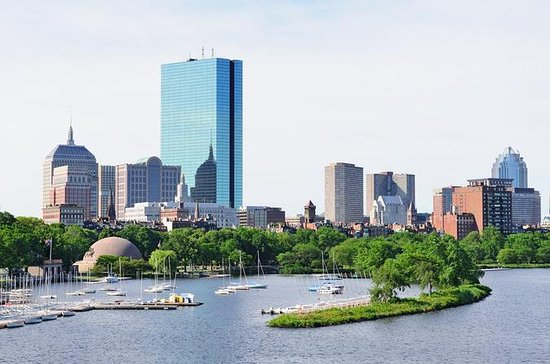 10 BEST Places to Visit in Boston   2018  with Photos    TripAdvisor Boston in One Day Sightseeing Tour
