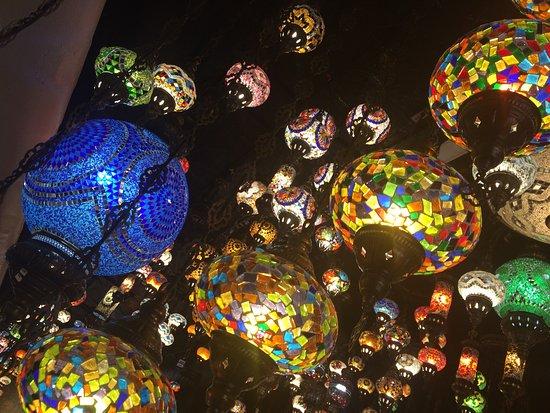 bazaar istanbul san antonio tripadvisor