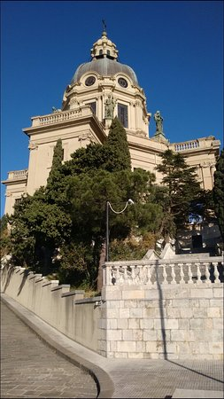 Храм Христа