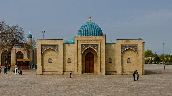Старый Ташкент: лучшие советы перед посещением - Tripadvisor