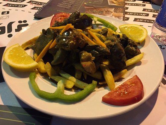 أفضل 10 مطاعم في بغداد Tripadvisor