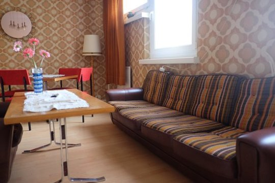OSTEL   GDR THE HOSTEL  Berlin  Germany    Reviews  Photos   Price     All photos  145  145