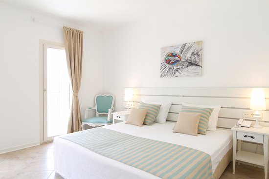 Club Adakoy Resort Hotel 4* (Мармарис) - отзывы, фото и ...