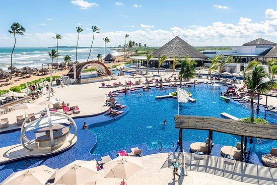 CHIC BY ROYALTON LUXURY RESORTS - Updated 2019 Prices ... on Chic By Royalton All Exclusive Resort - All Inclusive  id=65881