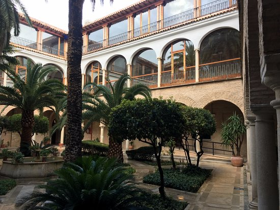 Hospital de San Juan de Dios (Jaén) - 2020 Qué saber antes de ir ...