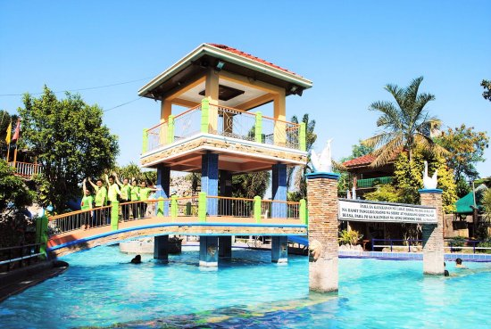 Private Pool Cavite Bacoor