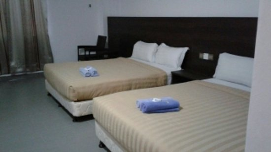 Cenang View Hotel Updated 2020 Prices