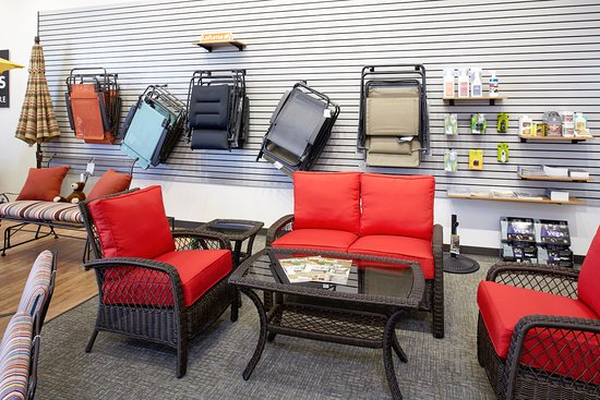 patio furniture fort collins picture