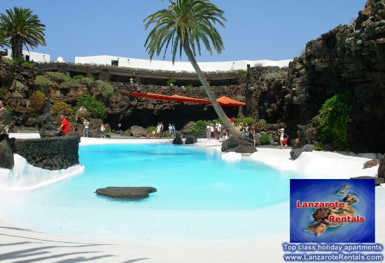 Las Coronas Apartments Updated 2019 Inium Reviews Lanzarote Costa Teguise Tripadvisor