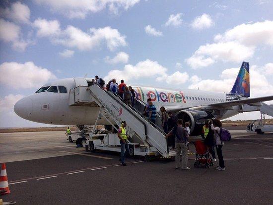 Image result for avion