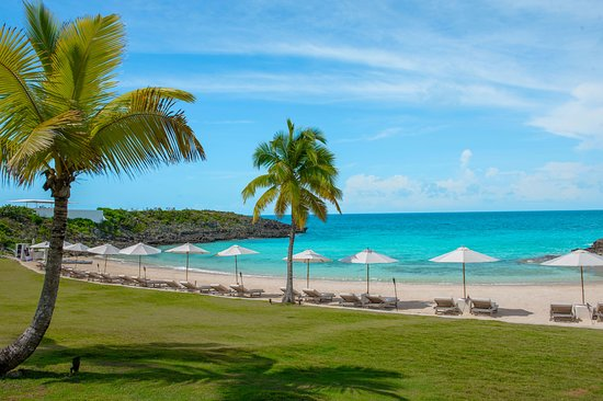 The Cove Eleuthera UPDATED 2018 Prices Amp Resort Reviews