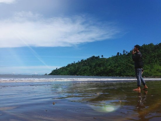Tulungagung Pictures - Traveler Photos of Tulungagung ...