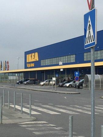 Ikea Zagabria Ristorante Recensioni Numero Di Telefono